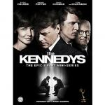 KENNEDY S (THE), DVD, DVD, 8715664091449