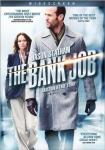 BANK JOB (THE) LIMITED METAL EDITIO, MOVIE, DVD-Maxi, 8715664095973