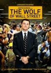 WOLF OF WALL STREET (THE), MOVIE, DVD-Maxi, 8715664110041