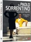 PAOLO SORRENTINO BOX, MOVIE, DVD, 8717249482253