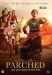 PARCHED, MOVIE, DVD, 8717249483823
