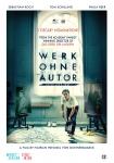 WERK OHNE AUTHOR, MOVIE, DVD, 8717249484509