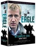 EAGLE BOX DEEL 1-6, TV SERIES, DVD, 8717344744416