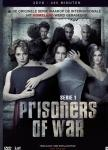 PRISONERS OF WAR SEIZOEN 1, TV SERIES, DVD, 8717344753234