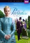 PARADISE SEIZOEN 2, TV SERIES, DVD, 8717344755016