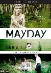 MAYDAY SERIE 1, TV SERIES, DVD, 8717344755887