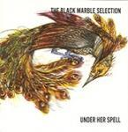 UNDER HER SPELL -DIGI-, BLACK MARBLE SELECTION, CD, 8717931326636
