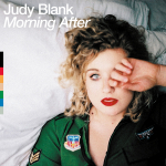 "MORNING AFTER -10""-, BLANK, JUDY, 12"", 8717931336772"