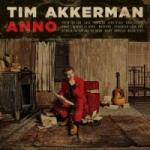 ANNO, AKKERMANTIM, CD, 8717953071118