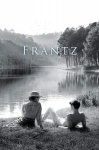 FRANTZ, MOVIE, DVD, 8718836863363