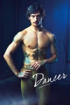 DANCER, DOCUMENTARY, DVD, 8718836863547