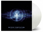 SILENT FORCE -COLOURED-, WITHIN TEMPTATION, LP, 8719262004252