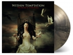 HEART OF EVERYTHING -CLRD, WITHIN TEMPTATION, LP, 8719262004269