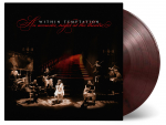 AN ACOUSTIC NIGHT..-CLRD-, WITHIN TEMPTATION, LP, 8719262004283