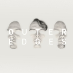 OUTER EDGES, NOISIA, CD, 8790001190290