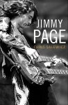 JIMMY PAGE: THE DEFINITIVE BIOGRAPHY, SALEWICZ, CHRIS, Boek, 9780008149314