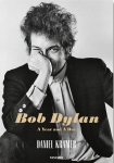 BOB DYLAN A YEAR AND A DAY, KRAMER, DANIEL, Boek, 9783836573962