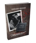 HIDDEN TREASURES, EKDOM, GERARD, Boek, 9789024573622
