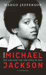 OVER MICHAEL JACKSON, JEFFERSON, MARGO, Boek, 9789029539876