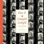COMPILE COMPLE (REPACKAGE), DRS.P, CD, 9789038896434