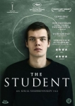 STUDENT, MOVIE, DVD, 9789077835715
