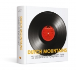 DUTCH MOUNTAINS, VOSKUIL, PETER, Boek, 9789082471700