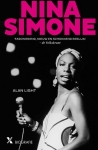 NINA SIMONE, LIGHT, ALAN, Boek, 9789401606578
