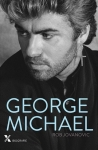 GEORGE MICHAEL, JOVANOVIC, ROB, Boek, 9789401606981