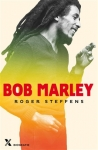 SO MUCH THINGS TO SAY, MARLEY, BOB, Boek, 9789401607469