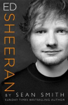 ED SHEERAN, SMITH, SEAN, Boek, 9789402703252