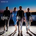 BONNIE AND CLYDE, MISS MOLLY & ME, CD, 9789491980244