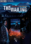 WAILING, (THE), MOVIE, DVD, 9789492059215