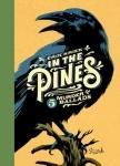 IN THE PINES (+CD), KRIEK, ERIK, BCD, 9789492117397