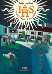IN HOLLANDIA SUBURBIA I.H.S., DRIEL, GUIDO VAN, Boek, 9789493109117