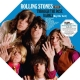 THROUGH THE PAST.. -RSD-, ROLLING STONES, LP, 0018771855811