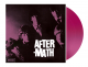 AFTERMATH -COLOURED-, ROLLING STONES, LP, 0018771860112
