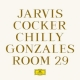 ROOM 29, GONZALES, CHILLY/COCKER, JARVIS, CD, 0028947970101