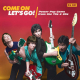 COME ON LET'S GO!, VARIOUS, CD, 0029667095723