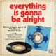EVERYTHING IS GONNA BE.., VARIOUS, CD, 0029667096324