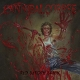 RED BEFORE BLACK, CANNIBAL CORPSE, CD, 0039841554724