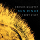 SUN RINGS, KRONOS QUARTET, CD, 0075597925869