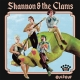 ONION, SHANNON & THE CLAMS, LP, 0075597932058
