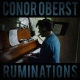 RUMINATIONS, OBERST, CONOR, CD, 0075597944716