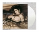 LIKE A VIRGIN -CLEAR VINYL-, MADONNA, LP, 0081227932312