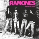 ROCKET TO.. -ANNIVERS-, RAMONES, CD, 0081227932695