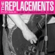 LIVE AT MAXWELL'S 1986, REPLACEMENTS, CD, 0081227934200