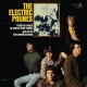 ELECTRIC PRUNES-COLOURED-, ELECTRIC PRUNES, LP, 0081227937898