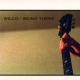 BEING THERE -BOX SET-, WILCO, CD, 0081227943493