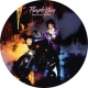 PURPLE RAIN -PD-, PRINCE & THE REVOLUTION, LP, 0093624917021