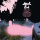 DEDICATED TO BOBBY JAMESON, ARIEL PINK, CD, 0184923124026
